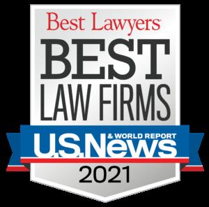 Utz Lattan Best Law Firms U.S.News & World Report