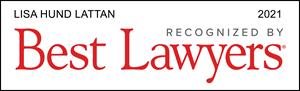Lisa Hund Lattan Best Lawyer
